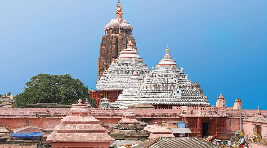 Puri (Odisha): Tourists From These 5 States Will Need A Negative Covid-19 Report To Enter Jagannath Puri