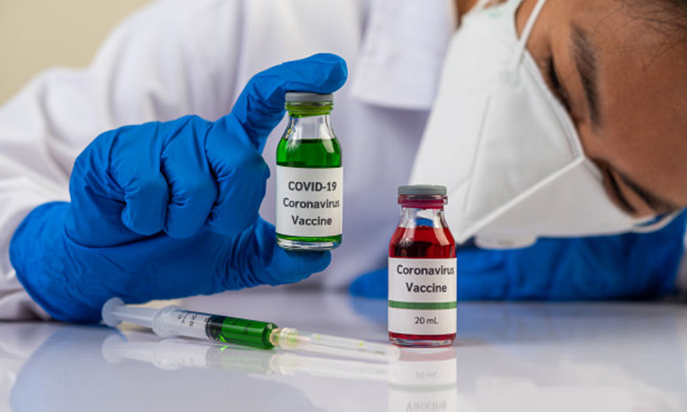 JSS hospital proceed towards COVID vaccine drug trials