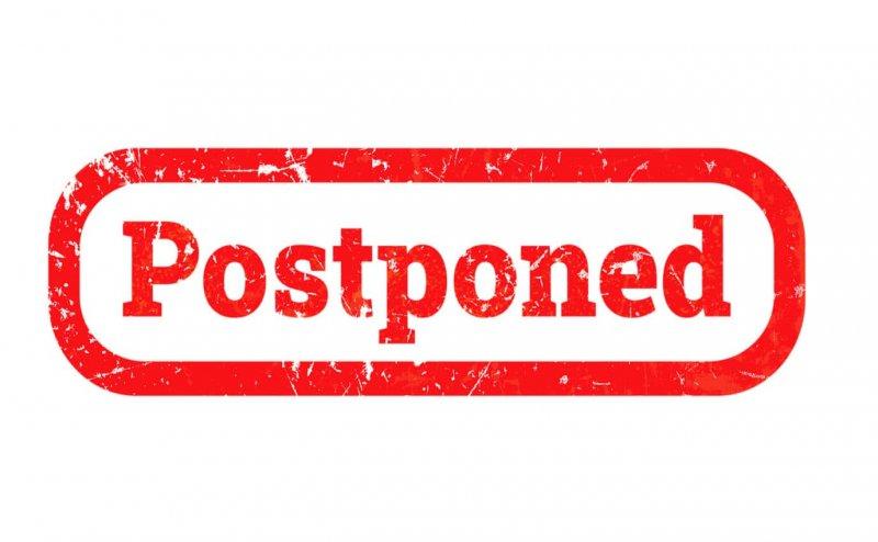 Meghalaya TET 2021: application form date postponed, check details