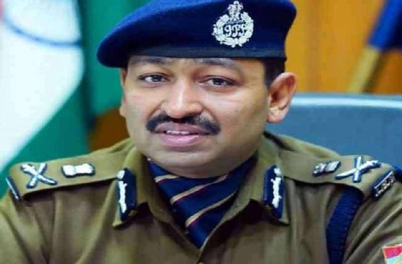 IPS officer Ashok Kumar will become new Uttarakhand DGP