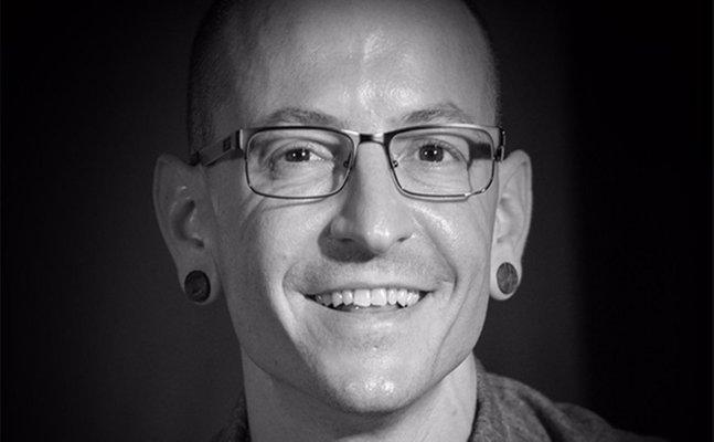 Remembering Linkin Park's vocal singer Chester Bennington's Iconic songs