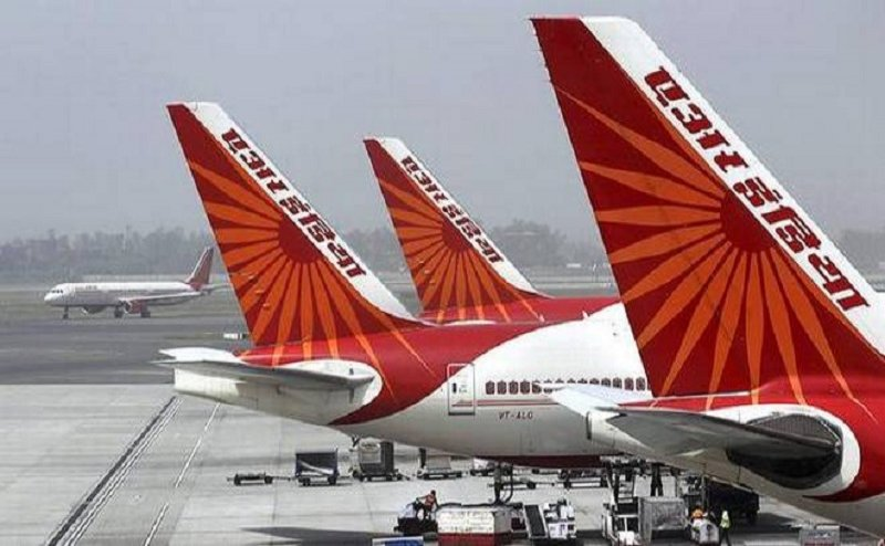 Air India Recruitment 2018: Know all application details