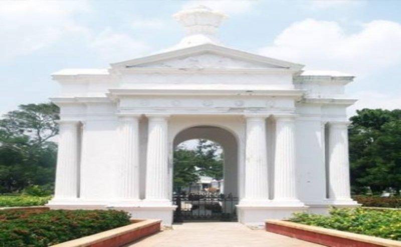 Puducherry logs 42 new cases, positivity rate (TPR) dips below 1%