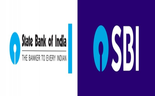 SBI Junior Associates 2018 admit card released, Know details