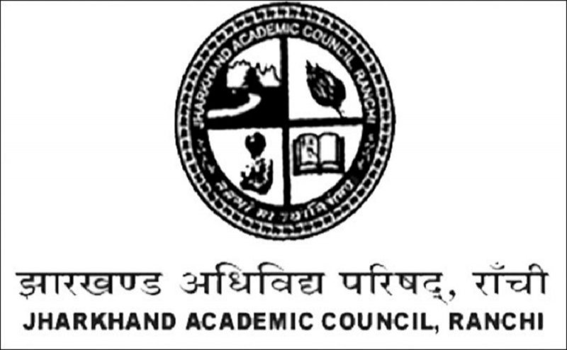 Jharkhand JAC 12th arts result 2018 announced: 72.62% passed, Check results here