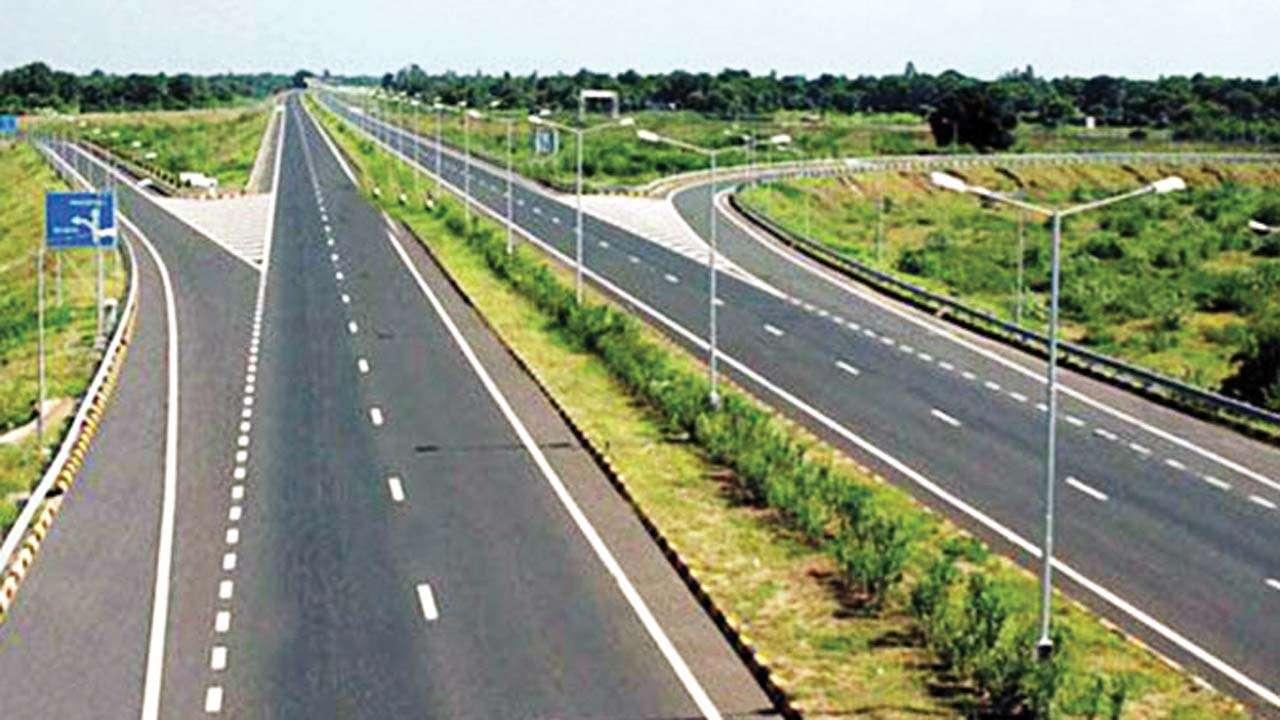National Highway of Himachal Pradesh, the Shimla –Mataur highway declared unviable
