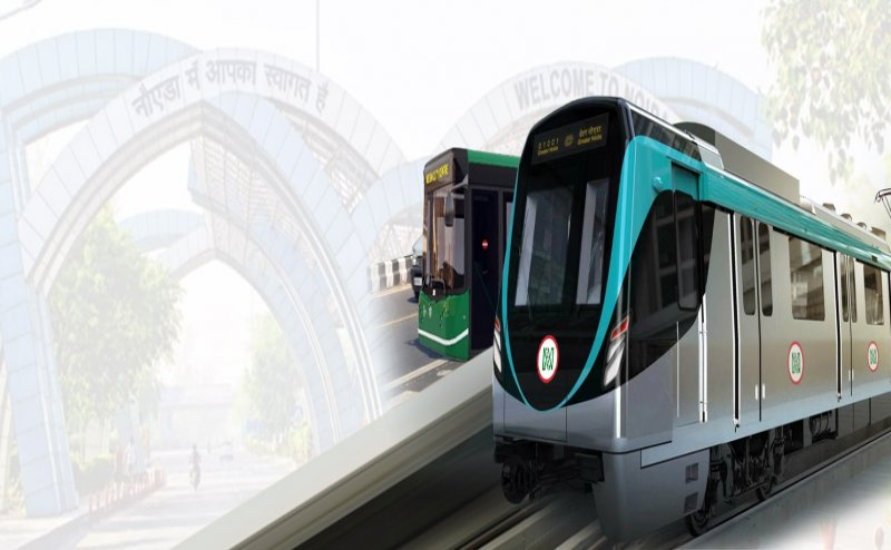 NMRC Recruitment 2019: 199 jobs available in Noida Metro Rail, check application procedure