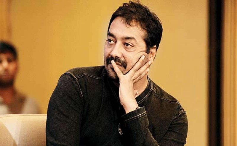 Anurag Kashyap and 48 other writes to PM on growing cases of lynching