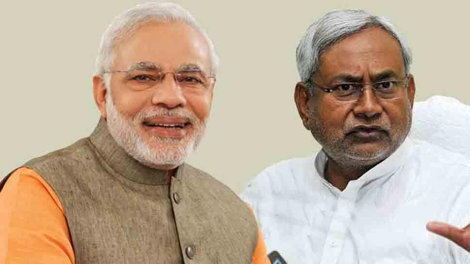 Coronavrus Bihar update: PM Modi worried about Corona situation in Bihar, spoke to CM Nitish - increase investigation