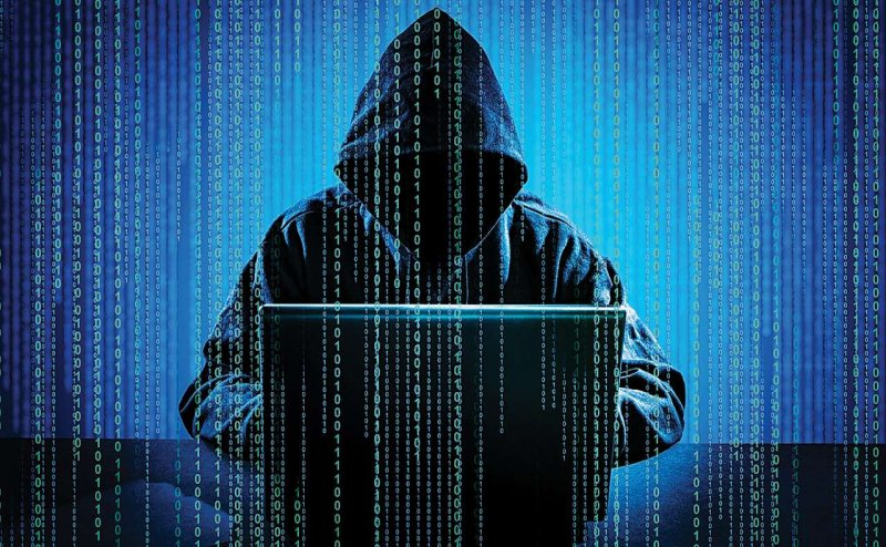 Jharkhand Cyber Crime: Cheated 1 lakh on KYC Update