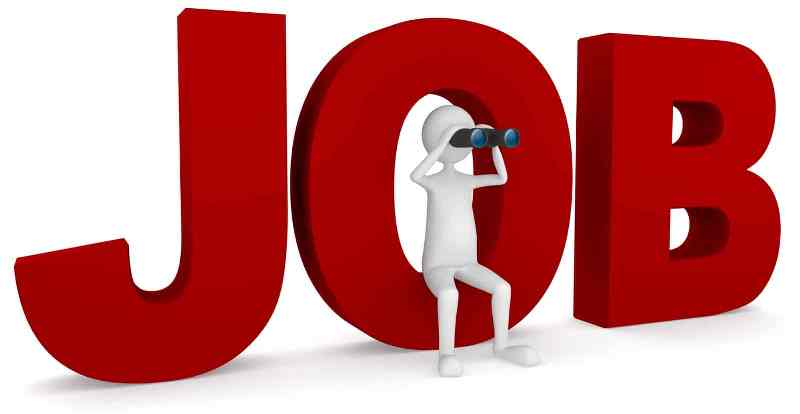 Rajswasthya Recruitment 2020 Apply Online 6310 CHO Vacancies, spcjobs.co.in