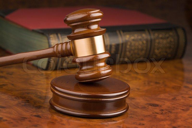 Bail plea of 2 Hathras gangrape accused dismissed