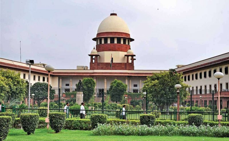 Ayodhya case: More time to mediation panel, SC seeks report on August 1
