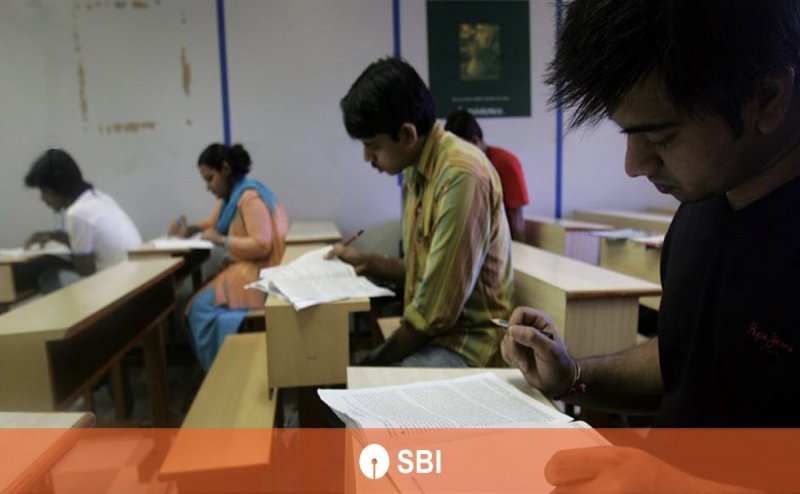 Here`s how to check SBI Clerk Prelims Result 2018, Pass Percentage