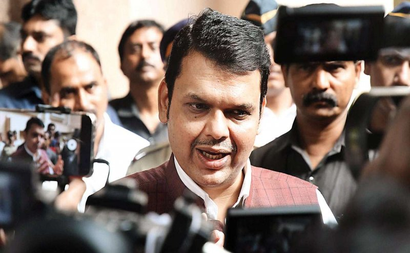 Maharashtra: 13 new ministers inducted in Cabinet expansion
