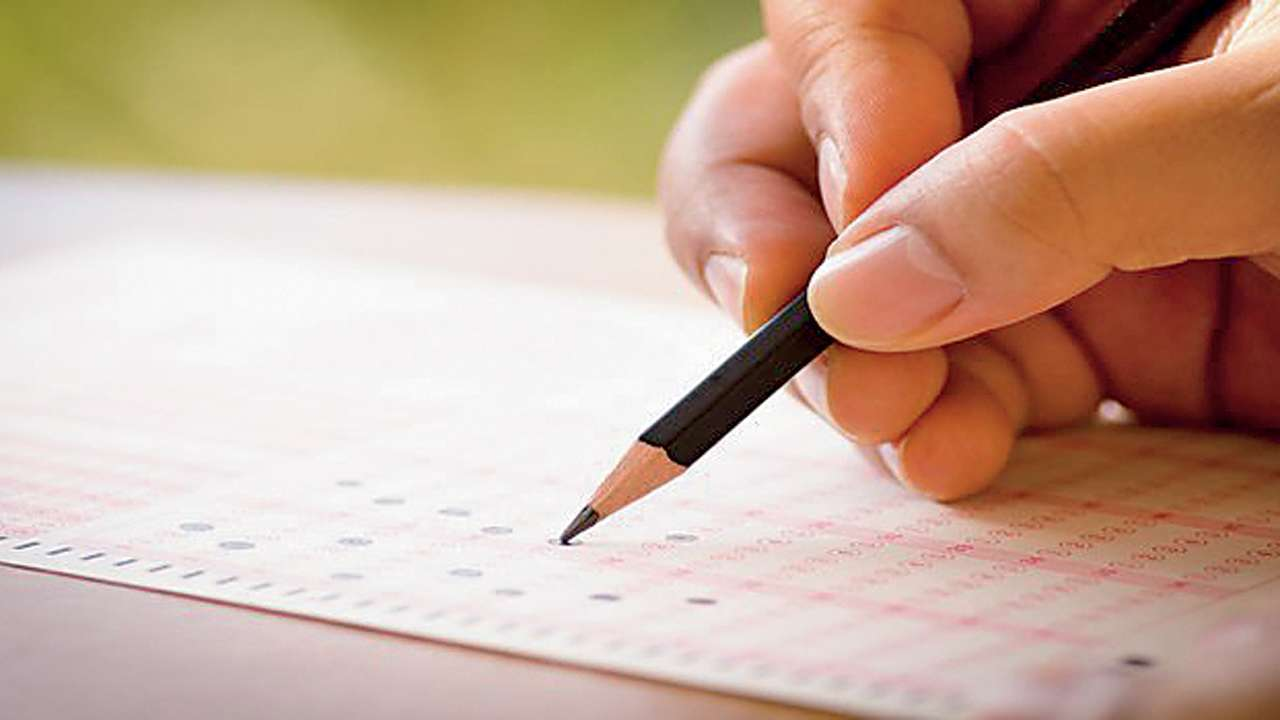 Final-year exams at universities by September-end is not feasible: Maharashtra to Centre