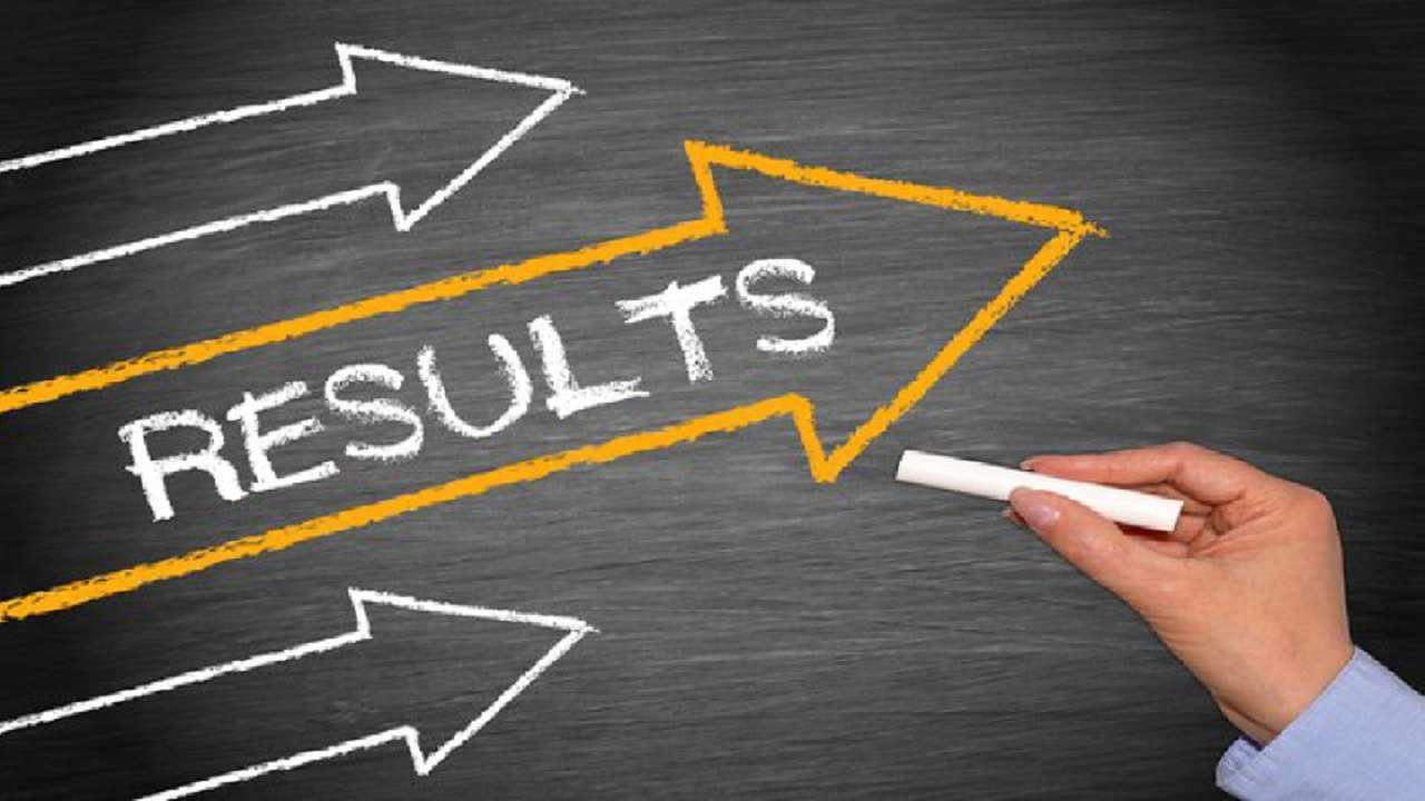 CHSE Odisha 12th Science Result 2020 Declared: Results announced @ orissaresults.nic.in, 70.21% students pass