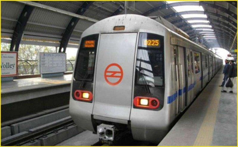 Metro to start operating on Mysore Road in June