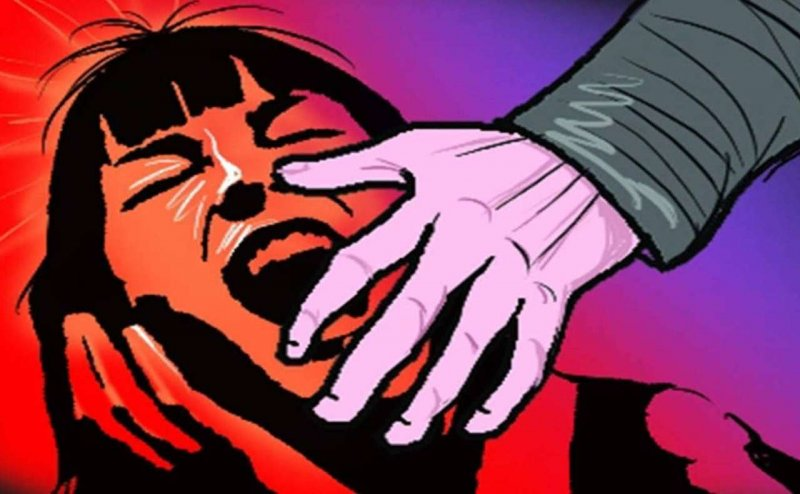 Sexual Abuse Between Thighs To Be Considered Rape: Kerala High Court