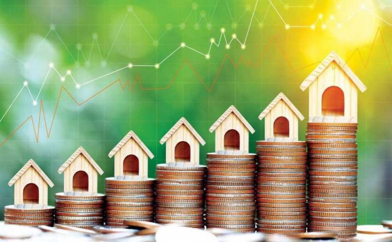 Additional income tax deduction of up to Rs 3.5 Lakh on home loans