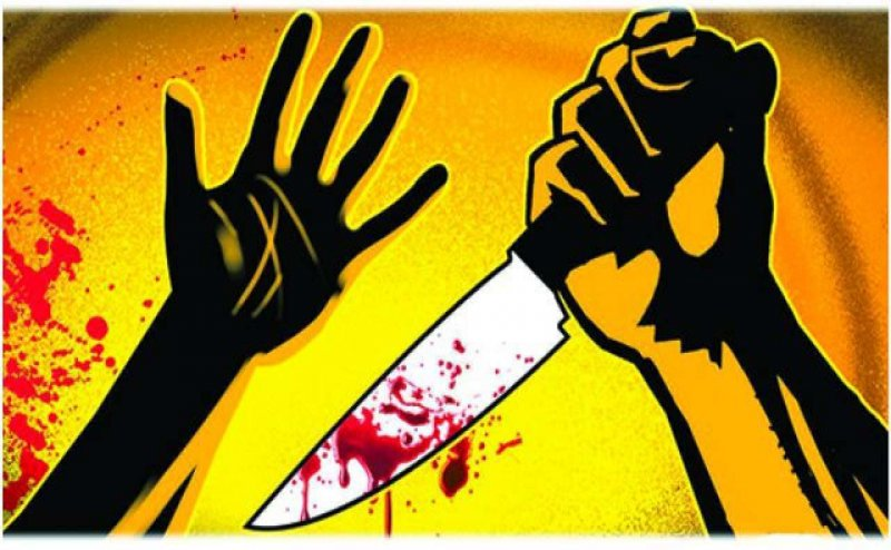 Women in Kerala stabbed to death for Ignoring Romantic Relationship