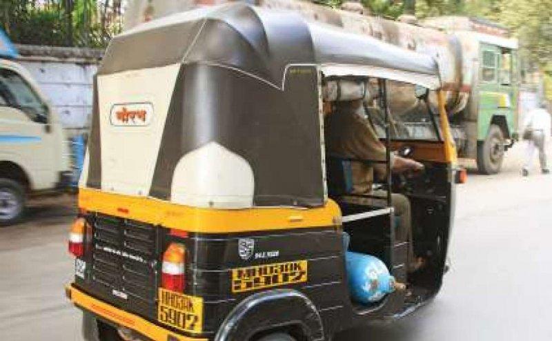 Karnataka: Auto Driver In Belgaum Has Saved Over 500 Patients