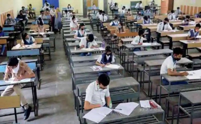 Kerala to Remain Theirs Schools Shut Amid Covid