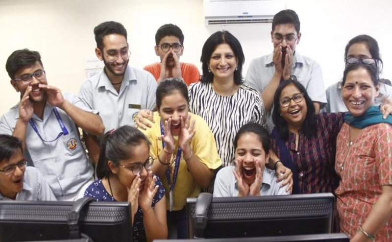 BSE 10th Result 2019: Results to be declared on this date,here`s how to check