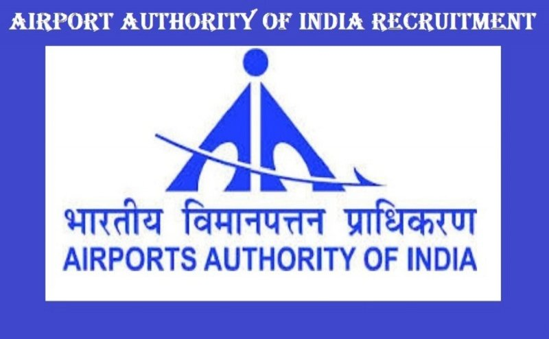 AAI Recruitment 2018: Apply for 186 Junior Assistant and Senior Assistant Jobs