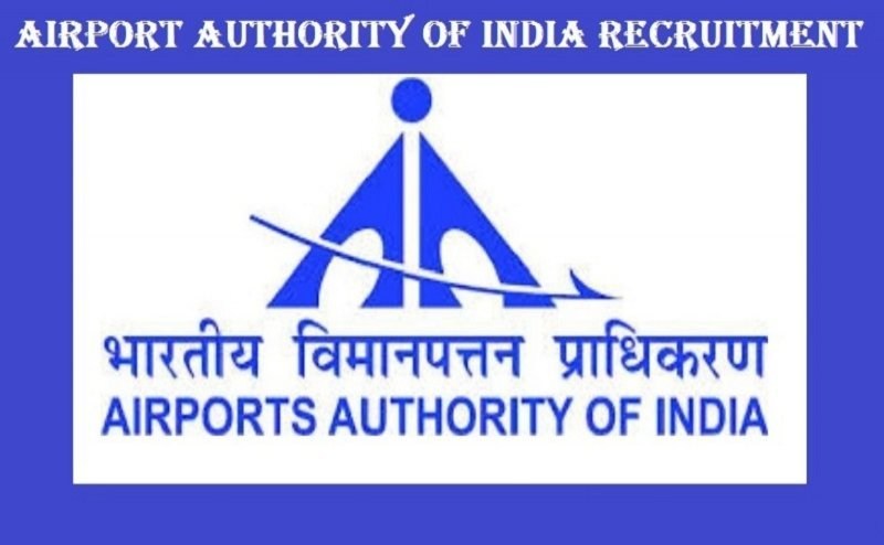 AAI Recruitment 2018: 908 vacancy, Apply ASAP