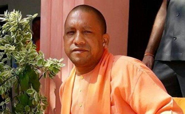 Uttar Pradesh: SP leader's nephew slaps police official