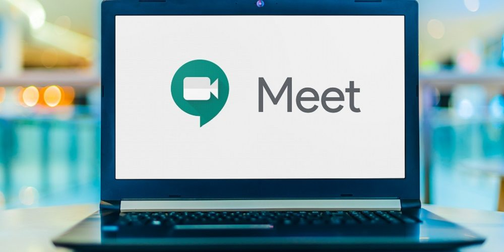 Google Meet is going to launch a brand new feature for its users