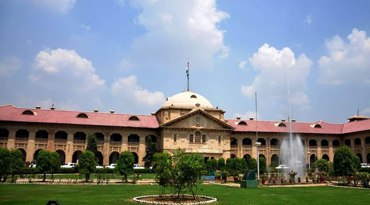 Make rules for statutory meetings including trust vote amid Covid-19: HC