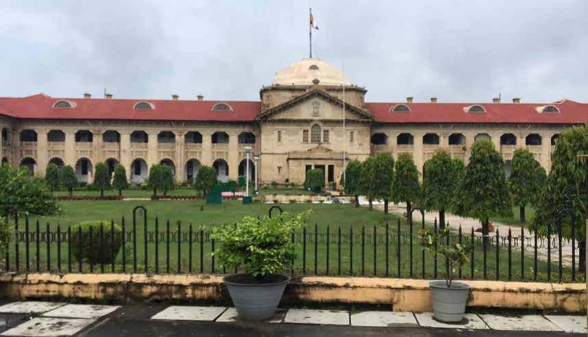 94 out of 120 orders quashed: Allahabad High Court calls out abuse of NSA in Uttar Pradesh