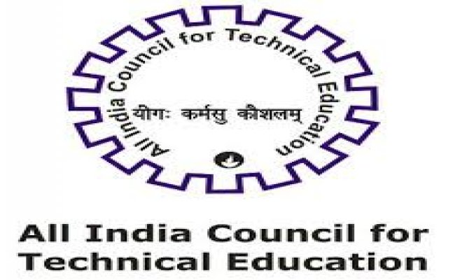 AICTE to take punitive action against institutes with low admission rates