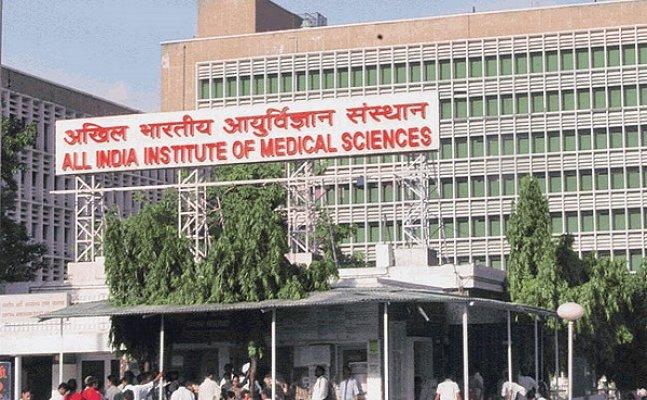 AIIMS, Delhi to recruit 194 Junior Residents (Non- Academic)