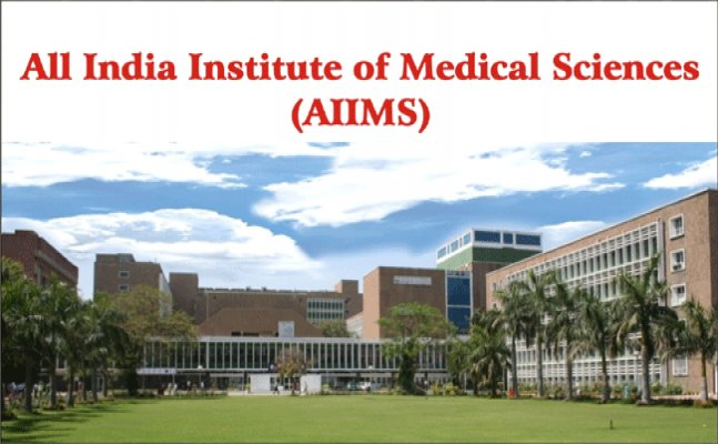 AIIMS MBBS 2018: Last day for registration, apply soon