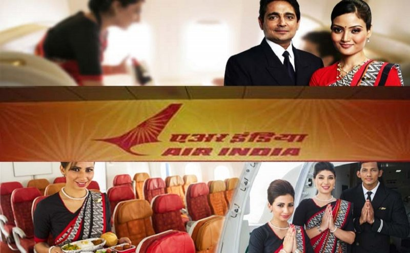 Air India Limited Recruitment 2018: 500 vacancies, Know details