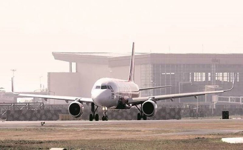 Bokaro Airport to Get Repaired Soon, to Resume By the End of Year: Jharkhand
