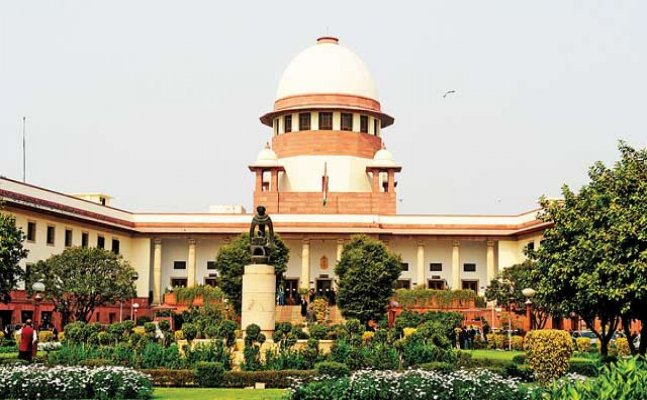 Opinion: Disband All Benches In India If No HC Bench For West UP