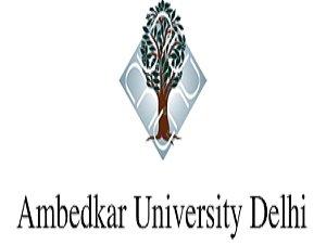 Ramjas violence: Now, Ambedkar University postpones event on Kashmir