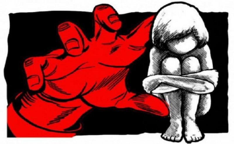 30 year old woman raped in Mumbai, accused put rod in