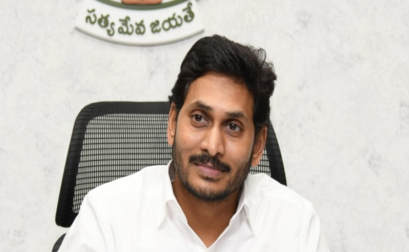 Vizag will be a major employment hub, says CM