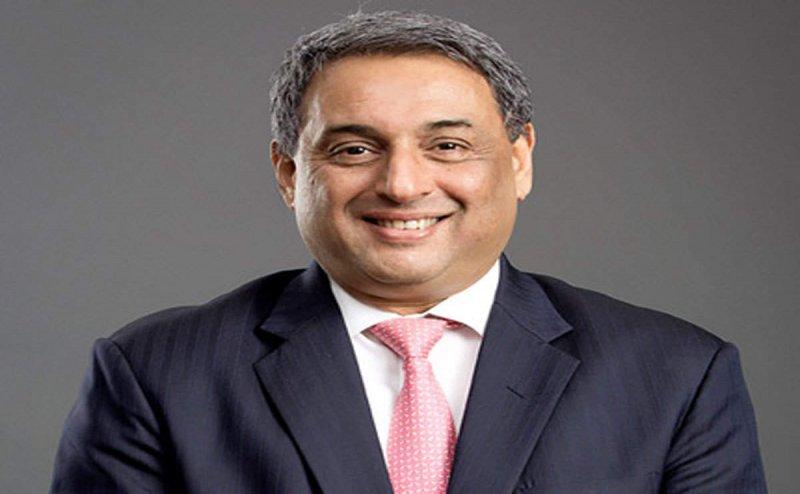 Tata steel might acquire RINL, a Vizag-based company