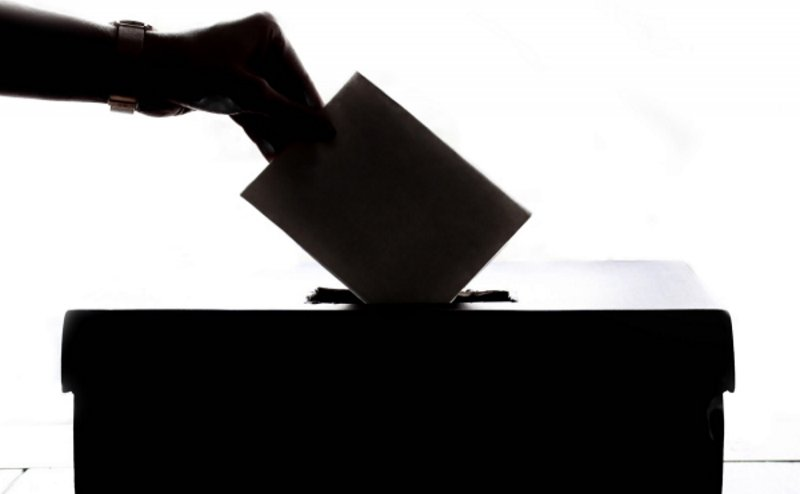 AP to get special summary revision of electoral roll
