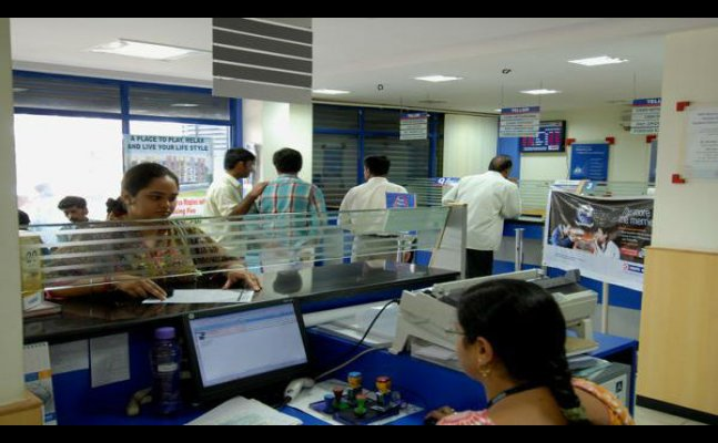 Bank Jobs: India Bank recruiting Specialist Officers with attractive pay