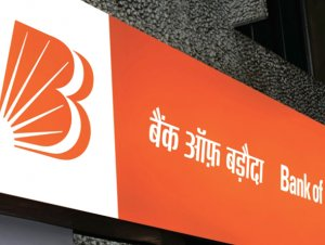 Bank of Baroda to recruit 427 Specialist Officers for various disciplines