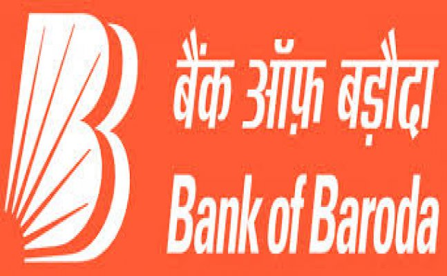 Bank of Baroda to recruit 337 wealth management professionals