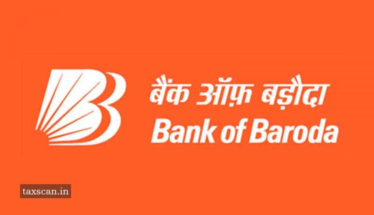 Bank of Baroda Recruitment 2021 for +500 Manager Posts, Know how to apply