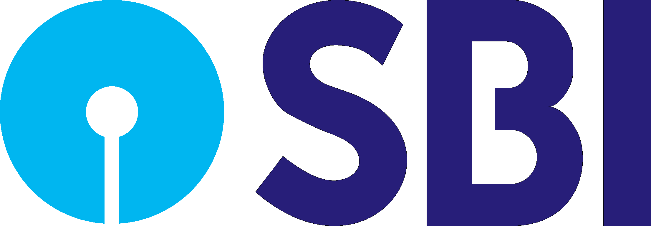 SBI PO Result 2020 declared at sbi.co.in, Here is how to check